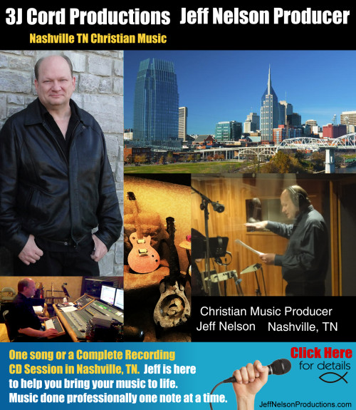 jeff-nashville-producer-nashville-tn-christian-music.jpg
