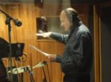 studio-05.jpg