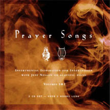 prayersongs12.jpg