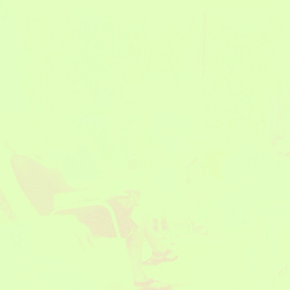2013-08-27 19.00.33-3.jpg