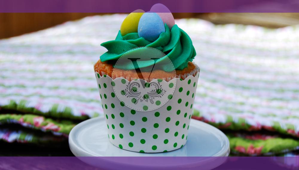 Easter Cupcake 2.jpg