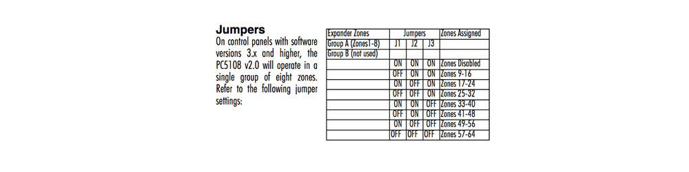dsc 1832 super security tech rh supersecuritytech com dsc pc1864 programing manual dsc pc1864 installation manual