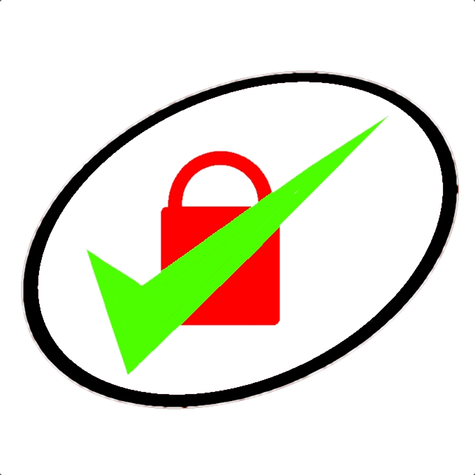 Logo+PNG?format=1000w ademco 32fb 128fb locked super security tech vista 32fbpt wiring diagram at readyjetset.co