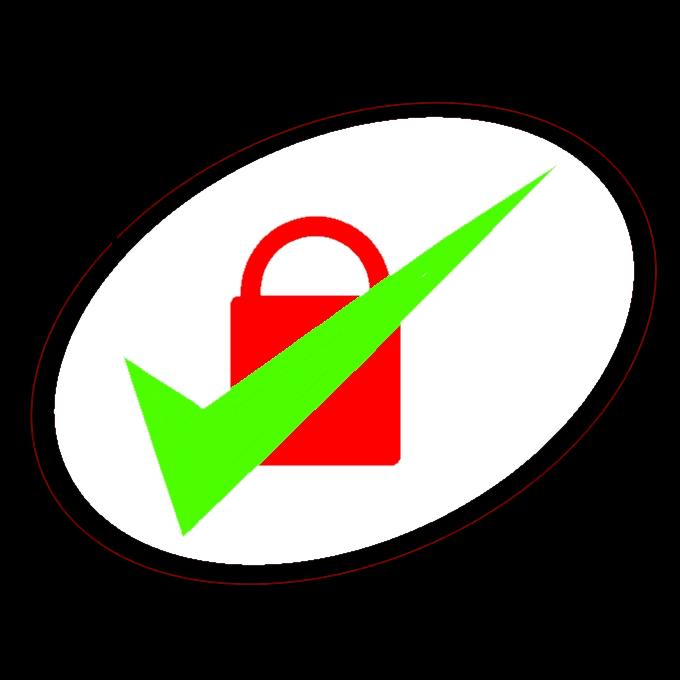 Logo+PNG?format=1000w ademco 32fb 128fb locked super security tech vista 32fbpt wiring diagram at gsmportal.co