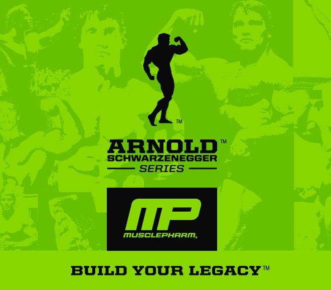 Arnold_MPfooter.jpg