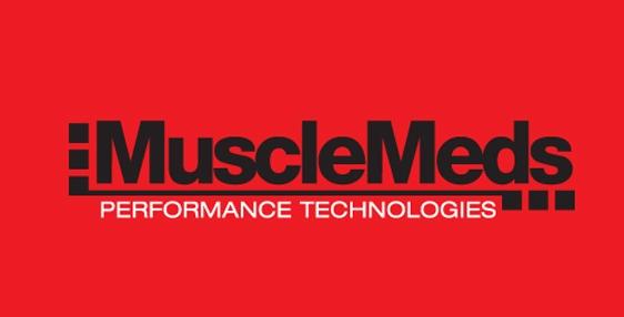 12054474-musclemeds.jpg