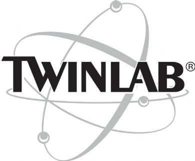 TwinLabs