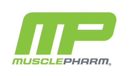 musclepharm-store-banner.jpg
