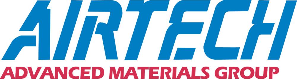 airtech_logo.jpg