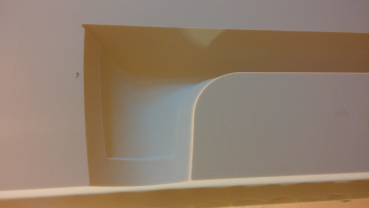 Fairing mold picture.png