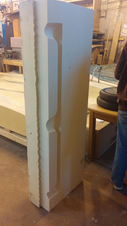 Leading edge mold.png