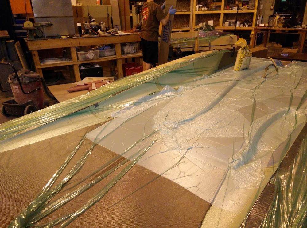 foam layups.jpg