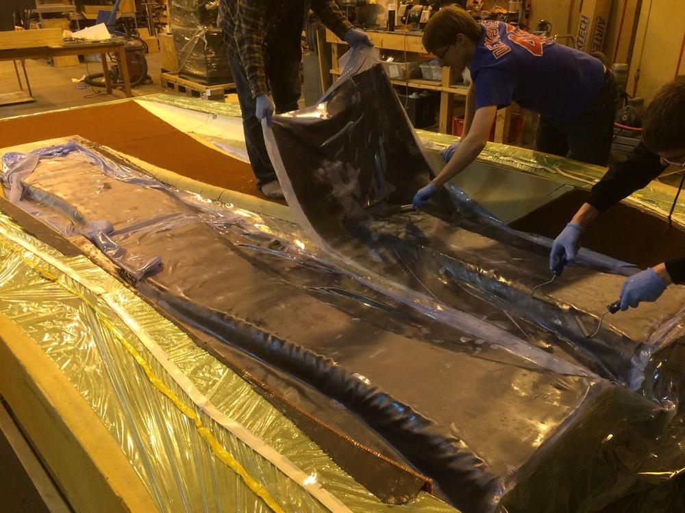 second carbon fiber molds.jpg