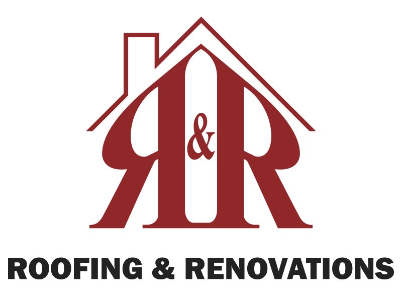 R & R Roofing and Renovations