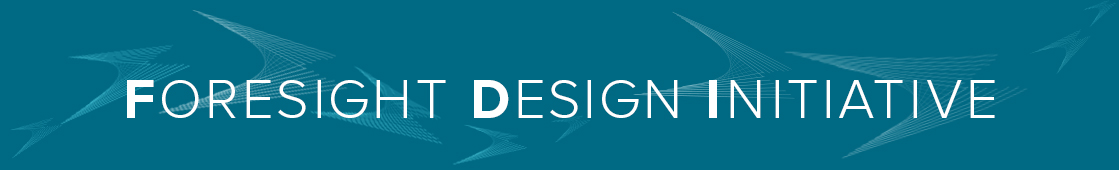 Foresight Design Initiative