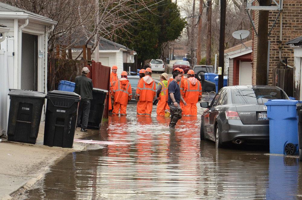 Stormwater Chicago AlbanyPark.jpg