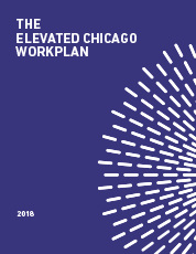 Elevated Workplan Thumbnail.png