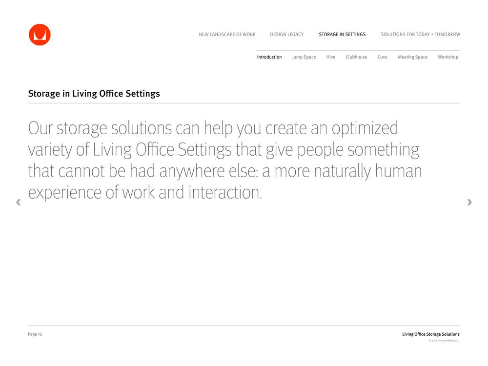 HM_Storage_2014042812.jpg