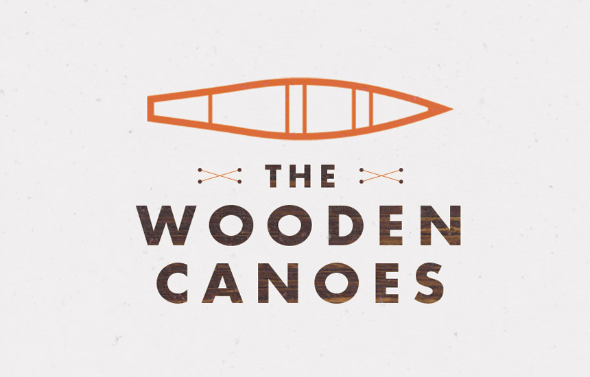 FF_Logo_Canoes.jpg