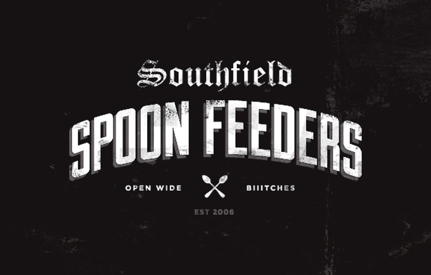 FF_Logo_Southfield.jpg