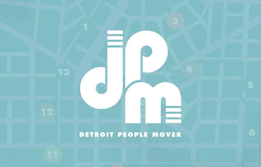 DPM_Images_logo_mockup.jpg