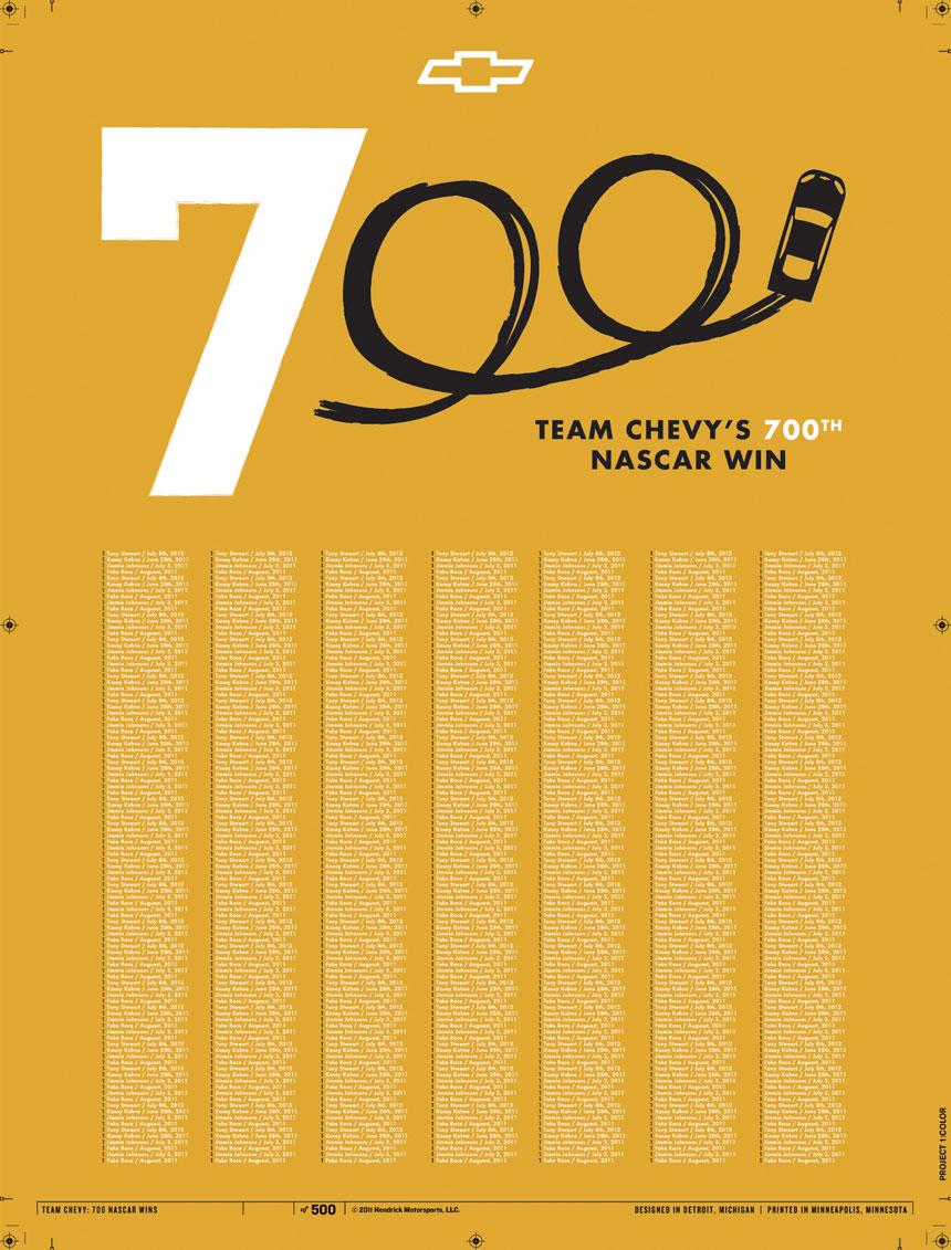 NASCAR_700_poster.jpg