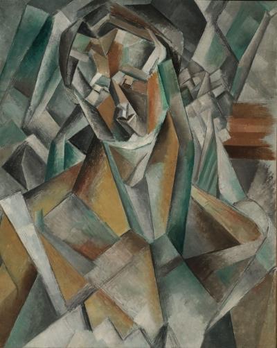 Picasso art1.jpg