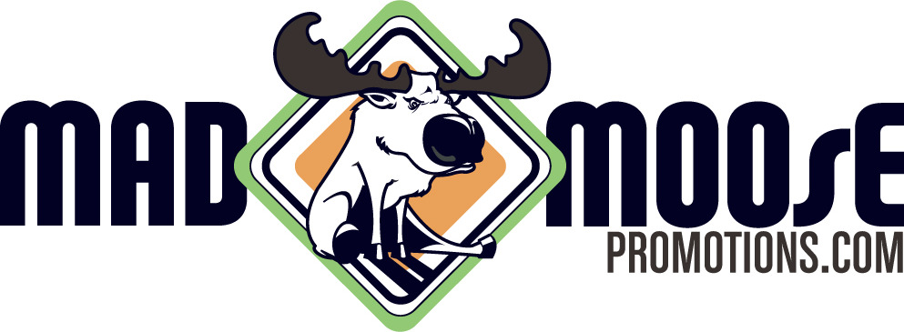 Mad Moose Promotions
