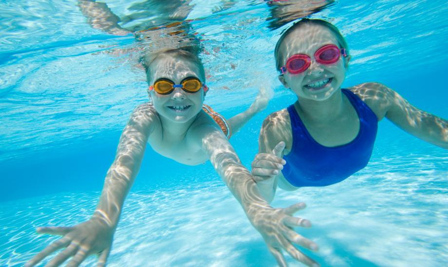 swim and survival trainingallan s swim life saving school