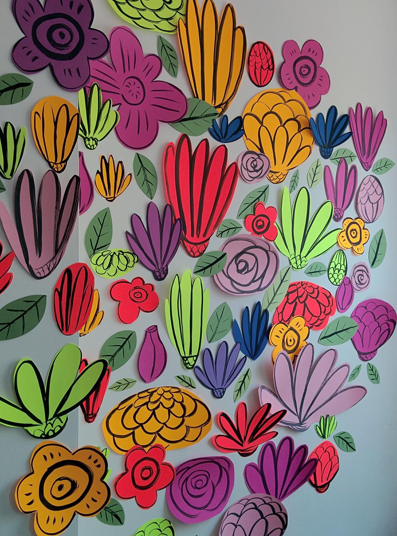 wildflowers_libbyvanderploeg.jpg