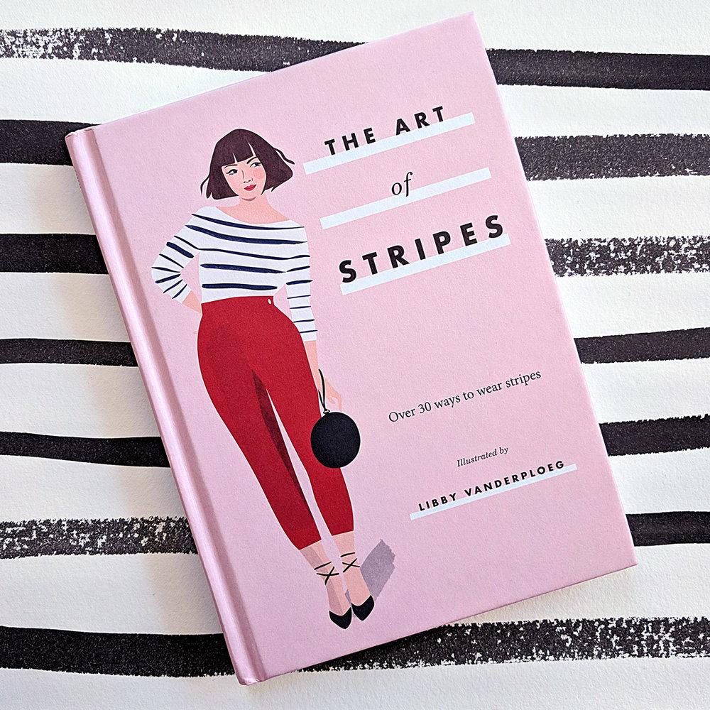 ArtOfStripes_BookPhotos_CVR.jpg