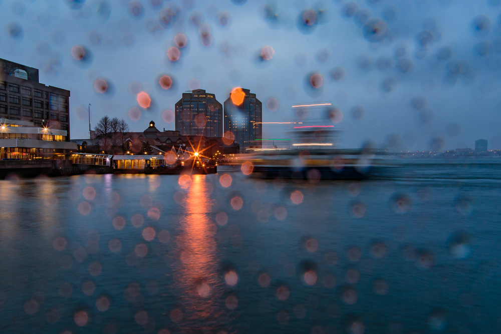 Kevin_M_Photographer_Halifax_waterfront_ferry_rain_1.jpg