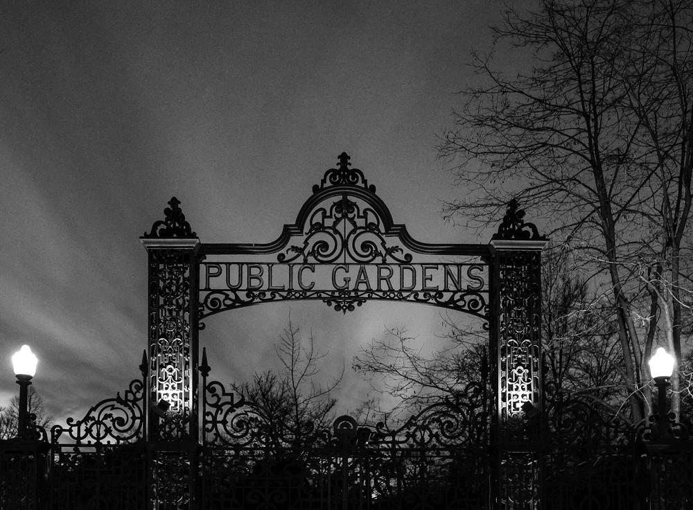 Kevin_m_halifax_photographer_public_gardens_1.jpg