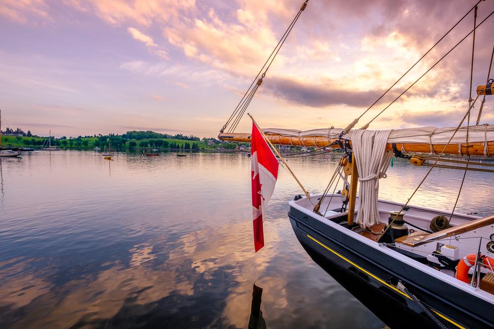 Kevin_M_Photographer_Halifax_landscape_ocean-1.jpg