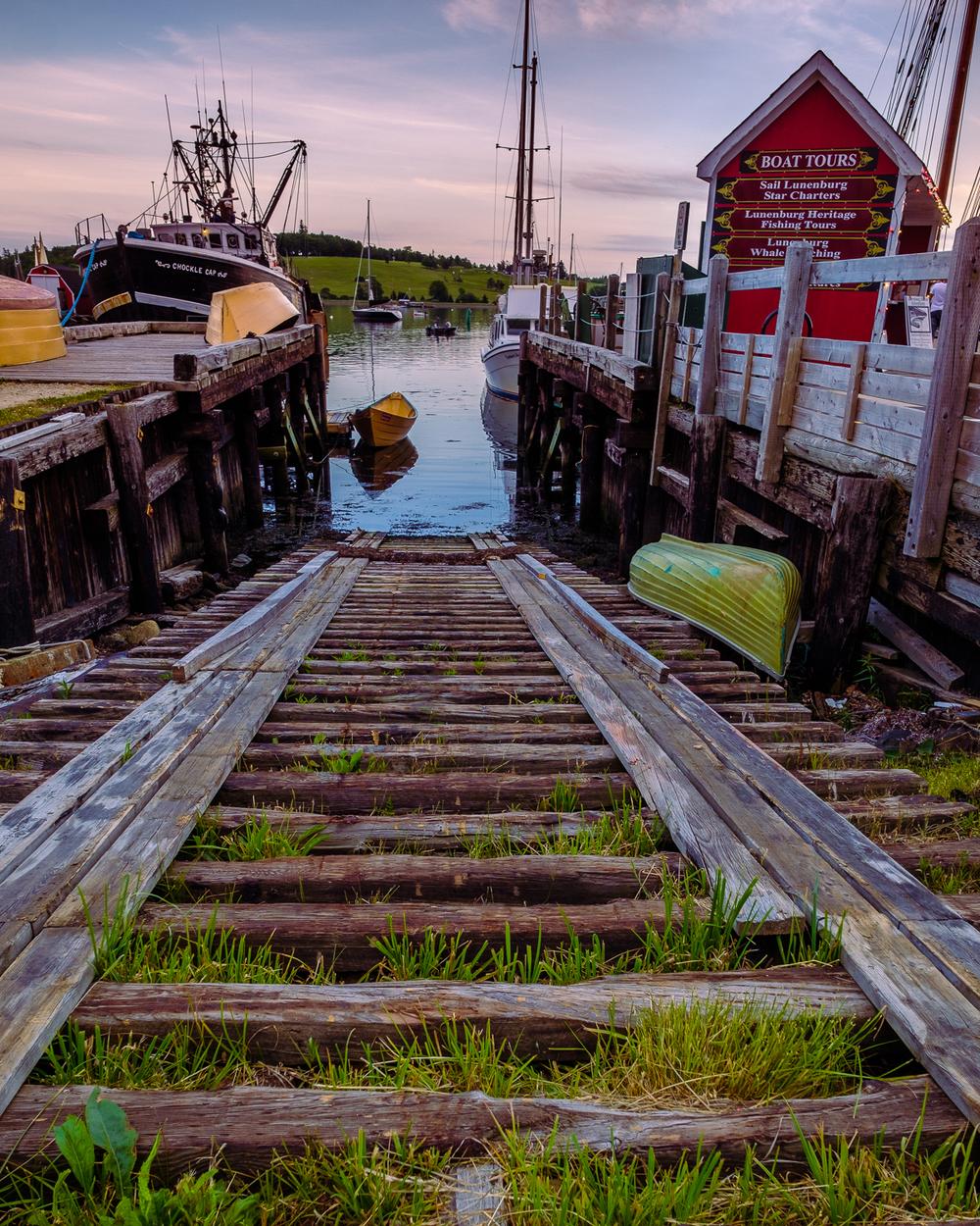 Kevin_M_Photographer_Halifax_landscape_ocean-2.jpg