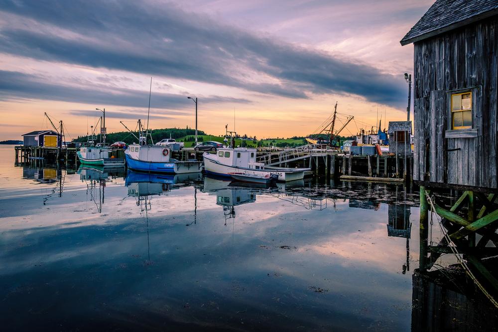 Kevin_M_Photographer_Halifax_landscape_ocean-4.jpg
