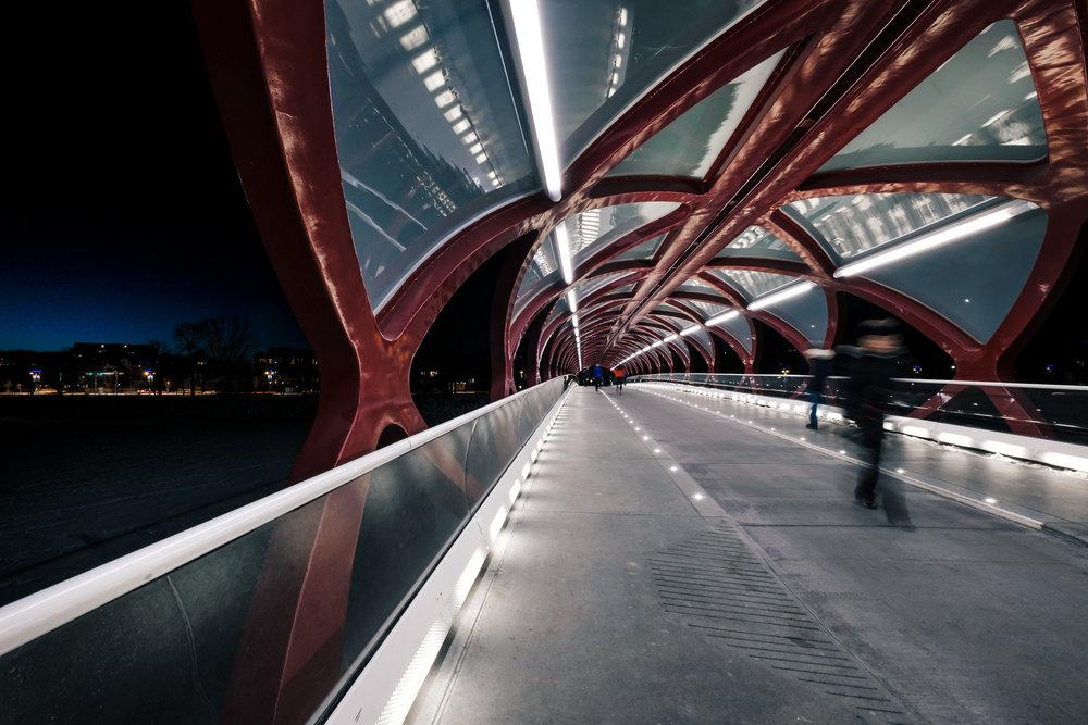 Kevin_M_Calgary_peace_bridge_blur.jpg
