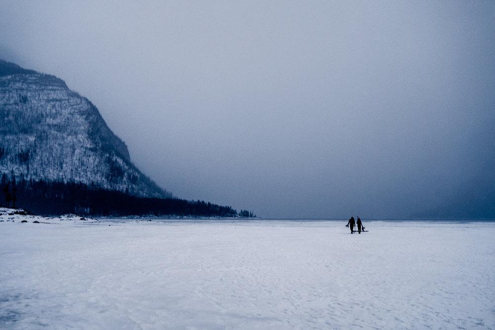 Kevin_M_Calgary_winter_mountains_lake_frozen.jpg
