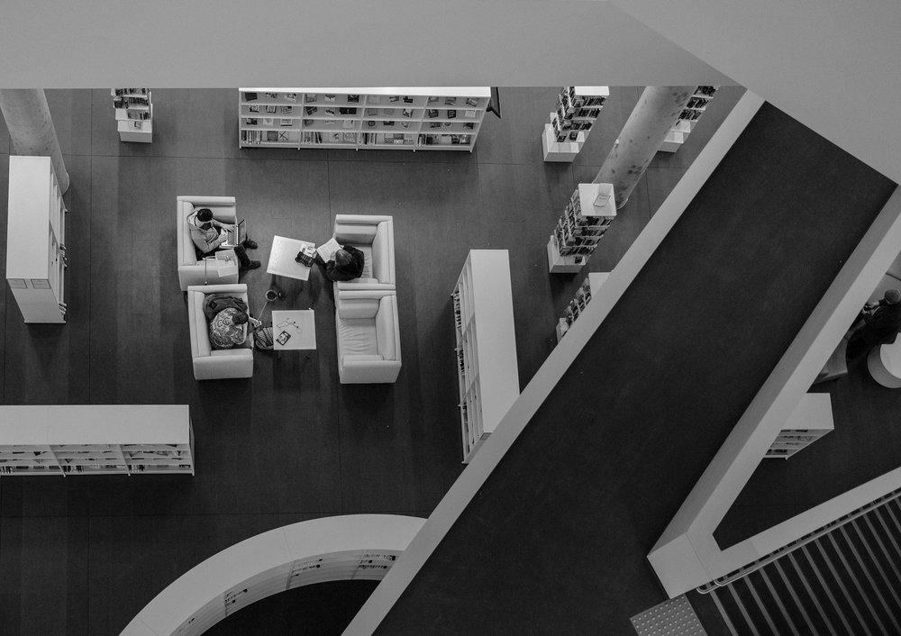 Kevin_M_Halifax_library_interior.jpg