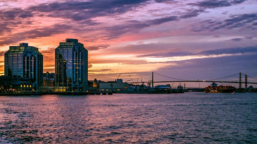 Kevin_M_Photographer_Halifax_Sunset.jpg