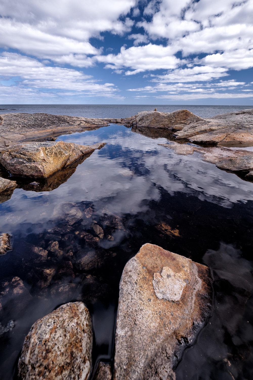 Kevin_M_Halifax_Landscape_ocean_duncans_cove-1.jpg