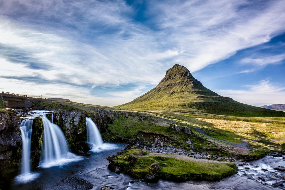 Kevin_M_Halifax_Iceland_nature_print-3.jpg