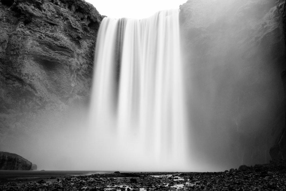 Kevin_M_Halifax_Iceland_nature_print-8.jpg