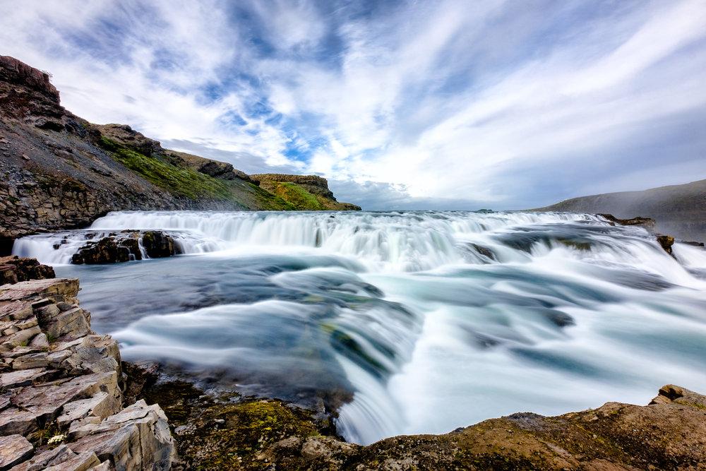 Kevin_M_Halifax_Iceland_nature_print-9.jpg
