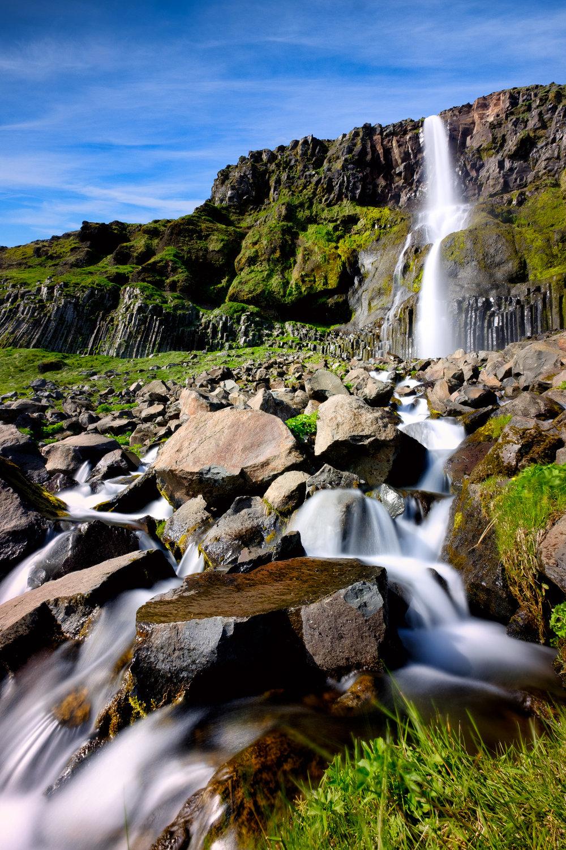 Kevin_M_Halifax_Iceland_nature_print.jpg