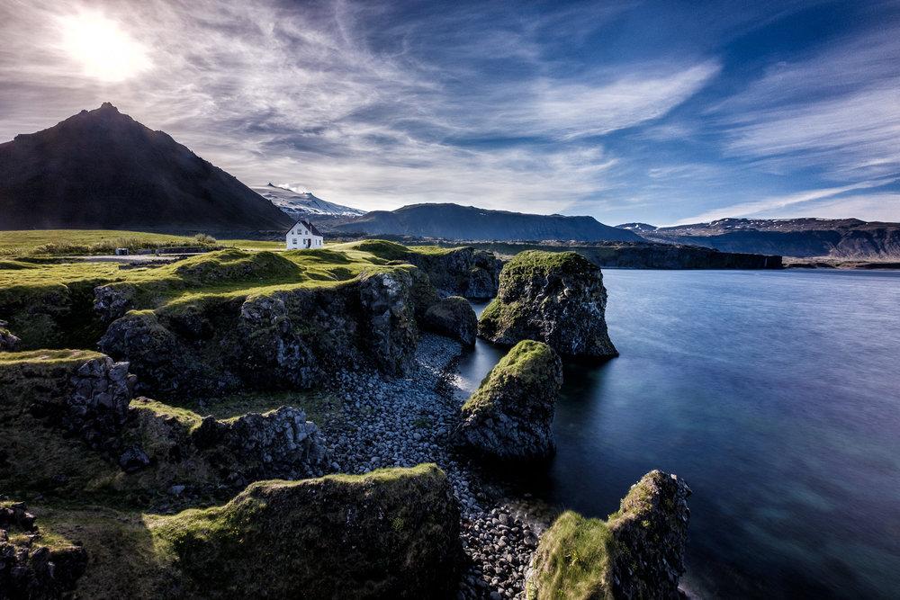 Kevin_M_Halifax_Iceland_nature_print-2.jpg