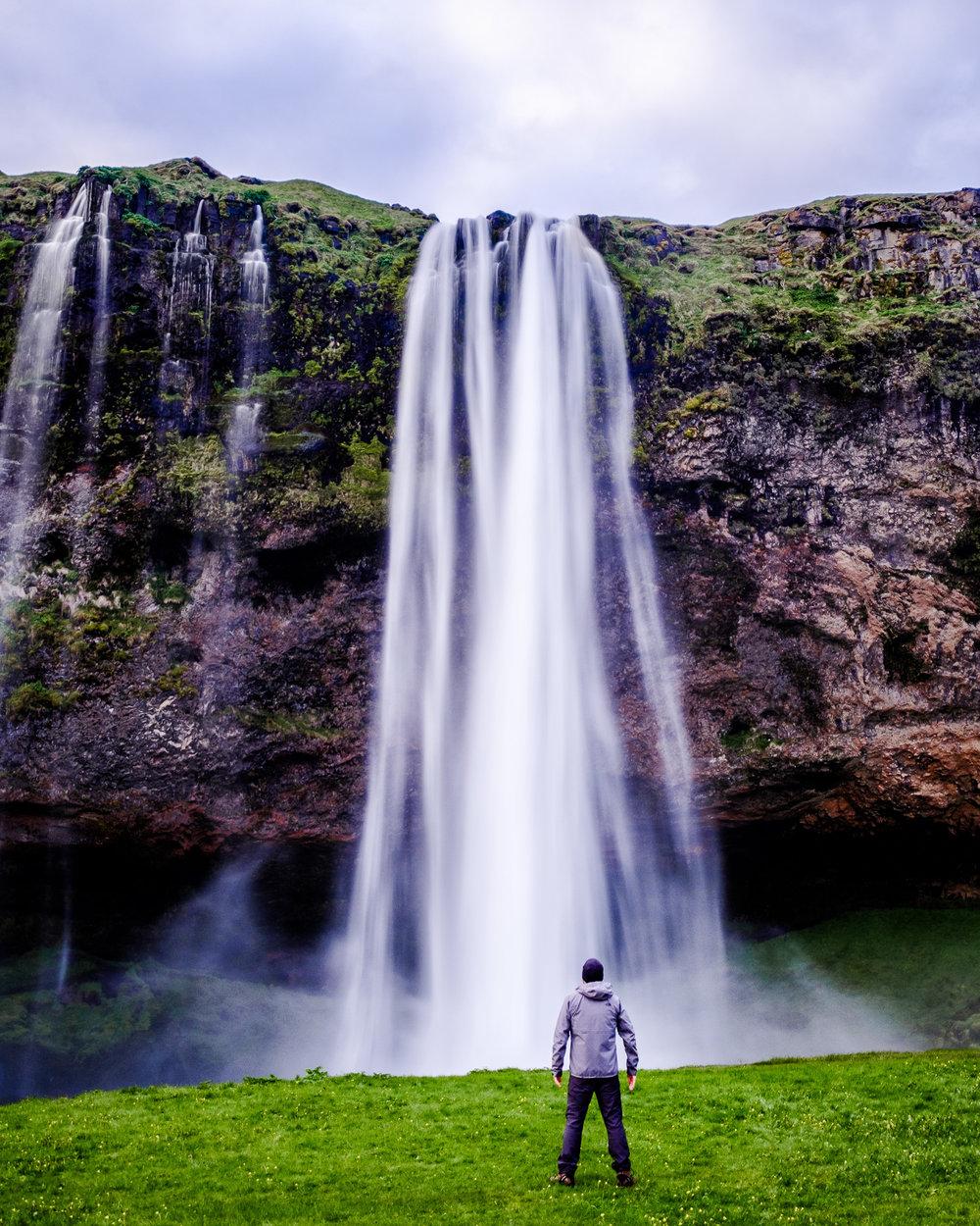 Kevin_M_Halifax_Iceland_seljalandsfoss_portrait.jpg