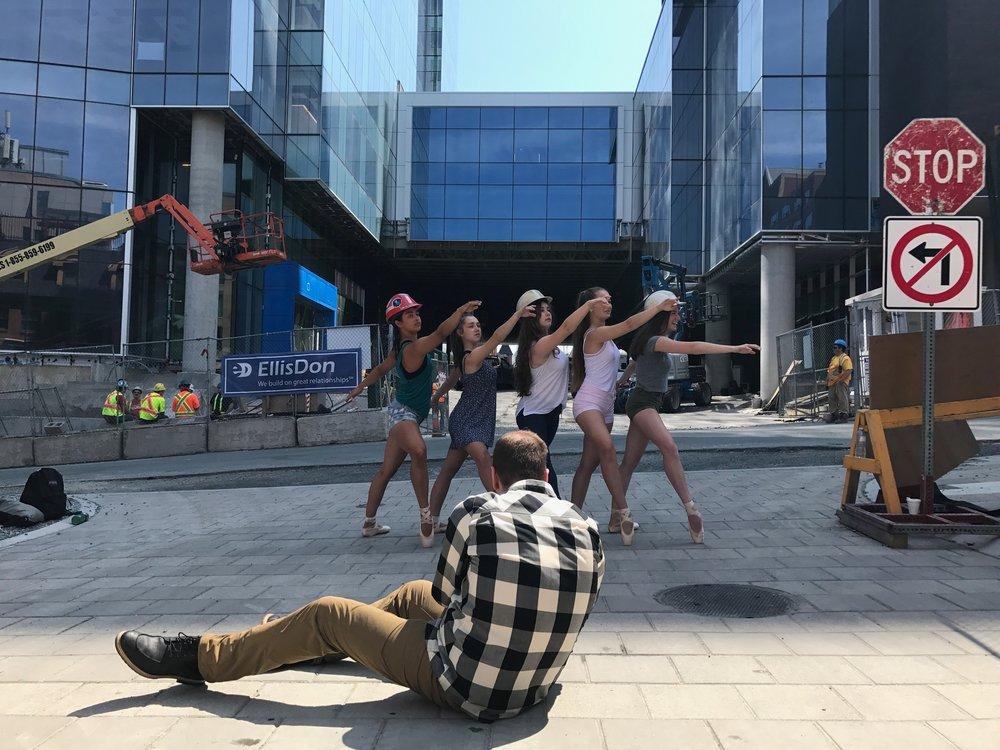 Kevin_M_BTS_Dance4.jpg