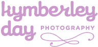 Kymberley Day Photography