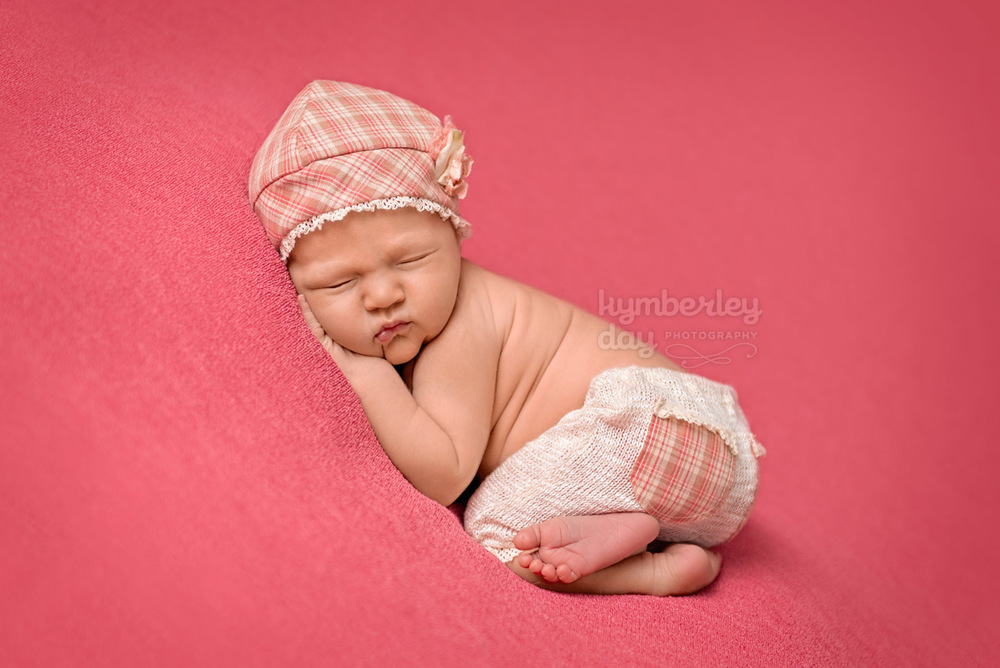 Orange County Newborn Photographer | Ladera Ranch Newborn Photographer | Mission Viejo Newborn Photographer | Isla